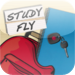 Study Fly