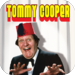 Tommy Cooper's Mirth, Magic & Mischief