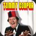 Tommy Cooper's Mirth, Magic & Mischief