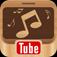 Instatube - Video Player for YouTube, Vimeo & Dailymotion