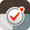 Remember - Time Location Reminder - DesignPlusD Inc.
