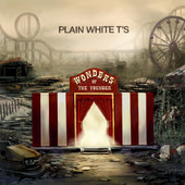 Plain White T's | Wonders of the Younger