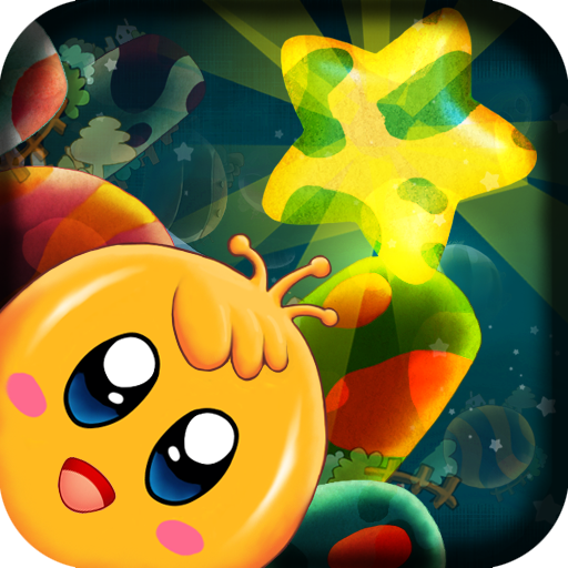 Magnetic Baby iOS