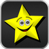 Math Stars for iPad